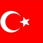 «فرصت ها و چالش های پیش روی ترکیه در تحولات خاورمیانه»