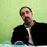 چالشها و مخالفان عادی سازی روابط ایران و مصر     گفتگو با دکتر حجت اله جودکی  کارشناس مسائل خاورمیانه