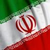 رهیافت الگوهای جدید ایران برای بحران زدایی از خاورمیانه