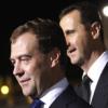 آیا روسیه، سوریه را از دست خواهد داد؟