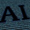 ارتباط هوش مصنوعی با سیاست ( بخش دوم)