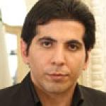 تاثیر کودتای ترکیه بر تسویهی ارتش و عقب نشینی در سیاستهای خارجی  گفتگو با دکتر رضا صولت