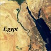 مصر ,بحران آب  و روابط با کشور های حوزه نیل