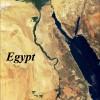 آمریکا و دو راهی بزرگ  آرایش نیروهای سیاسی مصر