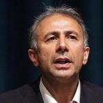 ثبات منطقهای و موازنهگرایی در خلیج فارس ۲۰۱۰-۲۰۰۱ –  دکتر ابراهیم متقی