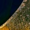 پیامدهای بحران غزه