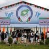 آشتی ملی در سایه الگوی مشارکت – کارآمدی کنفرانس صلح در افغانستان