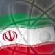گفتگوهای آتی دولت روحانی در پرونده هسته ای  فصلی جدید در تعامل سازنده