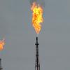 برنامههای انرژی قطر