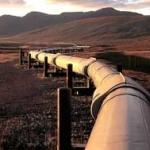 روندپژوهی تاثیر توسعه نفت عراق بر امنیت ملی ایران