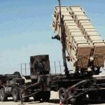 خریدهای کلان تسلیحاتی کشورهای کشورهای عربی خاورمیانه