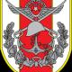 پایگاه نظامی ترکیه در نخجوان,از طرح تا اجرا
