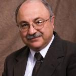 تحولات خاورمیانه و سیاست یک بام و دو هوای آمریکا / پروفسور انتصار