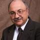 ثبات شکننده کردها در سوریهگفتگو با پروفسور نادر انتصار