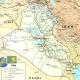 دکتر مولایی:  راه دشوار عراق برای عبور از گذشته و رسیدن به آینده روشن
