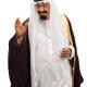 ملک عبدالله به عراقی ها: توافقات خود را در وطن دومتان، عربستان سعودی زیر پا بگذارید.