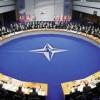 امنیت با ابزارهای وارداتی؛ واکاوی اهداف ناتو در خلیج فارس