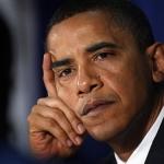 تاثیر پیروزی جمهوری خواهان در انتخابات میان دوره ای کنگره بر سیاست خارجی اوباما