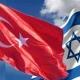 آغاز شکاف های امنیتی میان اسرائیل و ترکیه