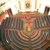 انتخابات پارلمانی و آینده تحولات در مصر
