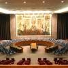 Time: ردِّ عضویت در شورای امنیت سازمان ملل توسط عربستان سعودی همه را سر در گم کرد