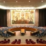شورای امنیت و پایانی بر بیست سال تحریم علیه عراق