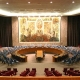 Aljazeera: ارائه گزارش سلاح های شیمیایی سوریه توسط بازرسان سازمان ملل