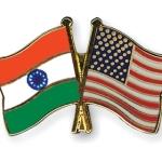 تاثیر روابط آمریکا – هند بر فاصله گیری هند از ایران