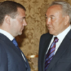 متحد یا شریک؟ منافع قزاقستان و روسیه در آسیای مرکزی