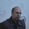 بررسی رفتار سیاسی  اخوان المسلمین در  تحولات مصر و تحلیل  نقش آفرینی آن در تحولات آتی