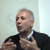نقش عوامل بیرونی در تحولات مصر
