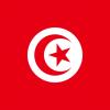 پیامدهای پیروزی سبسی در تونس