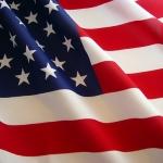 نقش عوامل و متغیرهای مهم در آینده انتخابات امریکا  گفتگو با دکتر علیبمان اقبالی زارچ