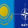 در مسیر شرق؛ بررسی تعاملات ناتو و قزاقستان