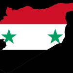 Independent: بریتانیا و آمریکا متعهد به استفاده از نیروی نظامی بر علیه سوریه در دو هفته آینده شده اند