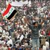چرایی بروز و تداوم اعتراضات عراق از منظر نظام سیاسی