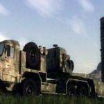 پیامدهای استقرار سیستم دفاع موشکی S-500 بر بازدارندگی متعارف روسیه