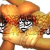 جمهوری قزاقستان و «جهان اسلام»؛ تحکیم تعاملات، اهداف آینده