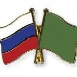 اهداف و مواضع روسیه نسبت به بحران لیبی