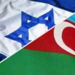 نگاهی به روابط جمهوری آذربایجان با اسرائیل – گفتگو با دکتر افشار سلیمانی  کارشناس وتحلیلگر مسائل قفقاز