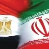 عناصر و مولفه های تعیین کننده در روابط ایران و مصر پس از سقوط مبارک