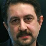 نظام بین الملل و تحولات منطقه  گفتگو با دکتر حسین سلیمی