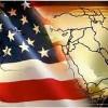 «تحلیلی بر تحولات جدید خاورمیانه واستراتژی آمریکا»
