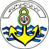 استراتژی دریایی جدید ایران و تغییر موازنه قدرت دریایی در منطقه پیرامونی شمال غرب اقیانوس هند