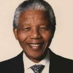 IPSC: ماندلا نماد مبارزه با تبعیض نژادی درگذشت