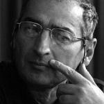 تحولات منطقه و منازعه اعراب و اسرائیل؛ گذشته، حال و آینده  متن کامل مصاحبه با دکتر صادق زیباکلام