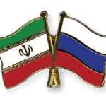 جایگاه ایران در سیاست خارجی روسیه