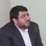 نقش رسانه ها و گروه ها در دیپلماسی عمومی آمریکا در قبال جمهوری اسلامی ایران  گفتگو با دکتر فواد ایزدی