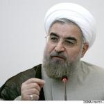توطئه سه ضلعی جدید غرب علیه ایران به روایت دکتر حسن روحانی
