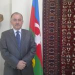 سیاست خارجی جمهوری آذربایجان    گفتگو با جوانشیر آخونداوف  سفیر  جمهوری آذربایجان در ایران